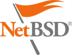Netbsd raspberry pi download